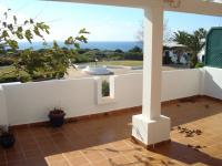 For sale - Ref. 418 Villa - Maó/Mahón (Canutells)