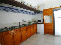 For sale - Ref. 874 Country house - Es Mercadal (Es Mercadal (surrounding areas))