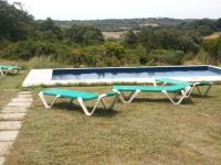 For sale - Ref. 899 Country house - Maó/Mahón (Serra Morena)