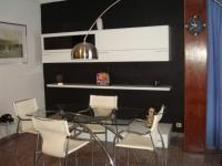 For sale - Ref. 621 Flat / Apartment - Maó/Mahón (Maó / Mahón city)
