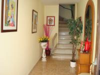 For sale - Ref. 624 Townhouse - Maó/Mahón (Maó / Mahón city)