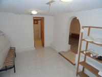 For sale - Ref. 926 Country house - Maó/Mahón (Llucmaçanes)