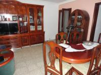 For sale - Ref. 937 Flat / Apartment - Maó/Mahón (Maó / Mahón city)