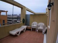 For sale - Ref. 804 Penthouse - Maó/Mahón (Maó / Mahón city)