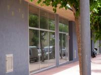 For sale - Ref. 5086 Commercial premises - Maó/Mahón (Maó / Mahón city)