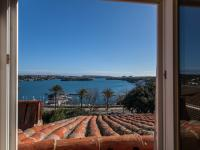 For sale - Ref. 963 Townhouse - Maó/Mahón (Port of Mahon)