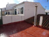 For sale - Ref. 964 Townhouse - Maó/Mahón (Maó / Mahón city)