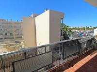 THIRD FLOOR FLAT WITH LIFT FOR SALE IN MAHÓN - Ref. 971