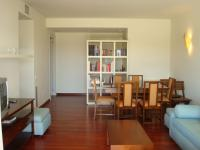 For sale - Ref. 631 Flat / Apartment - Maó/Mahón (Maó / Mahón city)