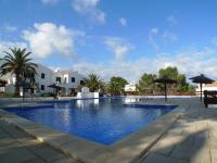 For sale - Ref. 997 Flat / Apartment - Es Mercadal (Addaia)