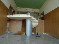 Rental - Ref. 5093 Commercial premises - Sant Lluís (Sant Lluis city)