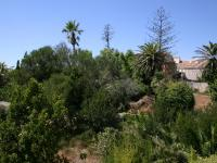 For sale - Ref. 1019 Country house - Alaior (Alaior (surrounding areas))