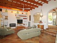 For sale - Ref. 1026 Manor / Country Estate - Maó/Mahón (Serra Morena)