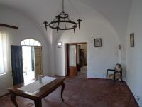 For sale - Ref. 1032 Country house - Alaior (Alaior (surrounding areas))