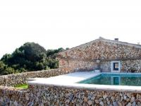 For sale - Ref. 1040 Country house - Sant Lluís (S'Uestra)
