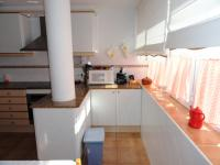 For sale - Ref. 1051 Flat / Apartment - Sant Lluís (Sant Lluis city)