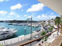 For sale - Ref. 1063 Penthouse - Maó/Mahón (Port of Mahon)