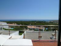 For sale - Ref. 1088 Flat / Apartment - Es Mercadal (Coves Noves)