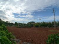 For sale - Ref. 6092 Land - Sant Lluís (Sant Lluís (surrounding))