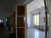 For sale - Ref. 1098 Country house - Alaior (Alaior (surrounding areas))