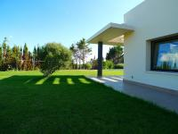 For sale - Ref. 1104 Country house - Alaior (Alaior (surrounding areas))