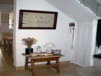 House on three floors with terrace in the old town of Ciutadella - Ref. 1109