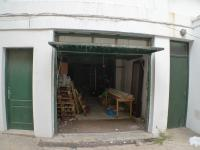For sale - Ref. 5096 Commercial premises - Maó/Mahón (Maó / Mahón city)