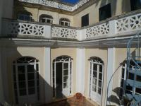 For sale - Ref. 1126 Building - Maó/Mahón (Maó / Mahón city)