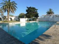 For sale - Ref. 1140 Flat / Apartment - Sant Lluís (Binisafua)