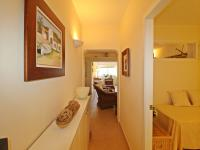 Beautiful flat with private terrace in Mahón - Ref. 1147