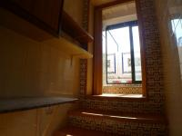For sale - Ref. 1166 Townhouse (ground floor) - Maó/Mahón (Maó / Mahón city)