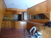 For sale - Ref. 1187 Commercial premises - Maó/Mahón (Maó / Mahón city)