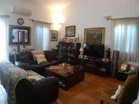 For sale - Ref. 1191 Townhouse - Sant Lluís (Sant Lluis city)