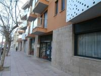For sale - Ref. 5099 Commercial premises - Maó/Mahón (Maó / Mahón city)