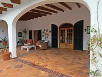 For sale - Ref. 1226 Country house - Alaior (La Argentina)