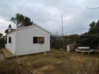 For sale - Ref. 1229 Small rustic house - Es Castell (Es Castell - alrededores)
