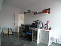 For sale - Ref. 1232 Flat / Apartment - Maó/Mahón (Maó / Mahón city)