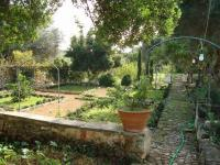 For sale - Ref. 1238 Manor / Country Estate - Alaior (Alaior (surrounding areas))