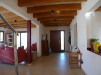 For sale - Ref. 1250 Country house - Ciutadella (Ciutadella (surrounding areas))