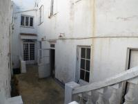 For sale - Ref. 662 Townhouse - Maó/Mahón (Maó / Mahón city)