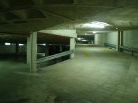 Location - Ref. 5103 Parking - Maó/Mahón (Maó / Mahón ville)