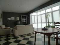 For sale - Ref. 1292 Flat / Apartment - Maó/Mahón (Maó / Mahón city)