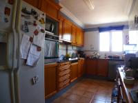For sale - Ref. 1348 Flat / Apartment - Maó/Mahón (Maó / Mahón city)