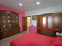 For sale - Ref. 1362 Country house - Alaior (La Argentina)