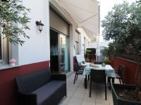 For sale - Ref. 1369 Townhouse (ground floor) - Maó/Mahón (Maó / Mahón city)