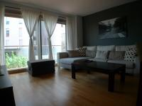 For sale - Ref. 1374 Flat / Apartment - Maó/Mahón (Maó / Mahón city)
