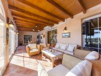 For sale - Ref. 1380 Country house - Sant Lluís (Pou Nou)
