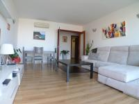 For sale - Ref. 1395 Flat / Apartment - Maó/Mahón (Maó / Mahón city)