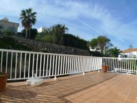 For sale - Ref. 1418 Townhouse - Es Castell (Santa Ana)