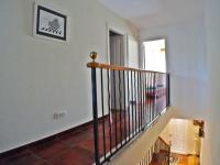For sale - Ref. 1434 Townhouse - Maó/Mahón (Malbúger)